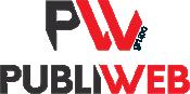 Grupo Publiweb